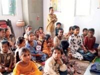 Child bhuj 009
