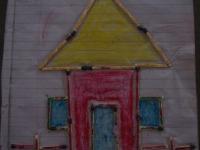 Children Painting Rahimngr, Bhuj 006