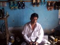 Karsanbhai