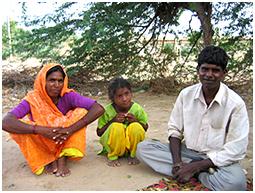 Laljbhai