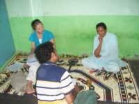 Niyamat Hasam Khatri Mustufangr